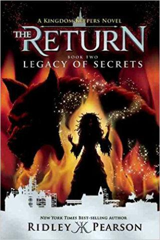 kingdom-keepers-the-return-legacy-of-secrets-ridley-pearson.jpg