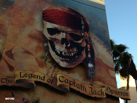 legend-jack-sparrow-sign.jpg
