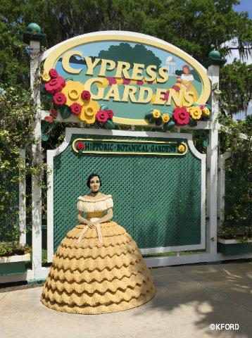 legoland-florida-cypress-gardens-southern-belle.jpg