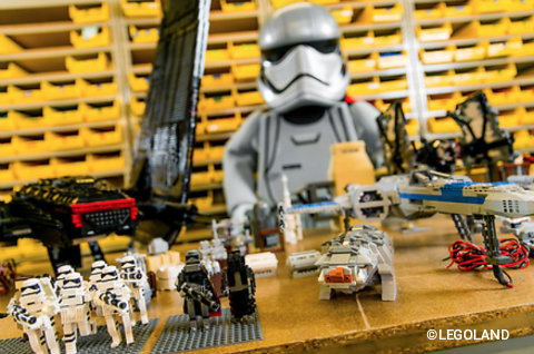 legoland-florida-star-wars-miniland-display.jpg