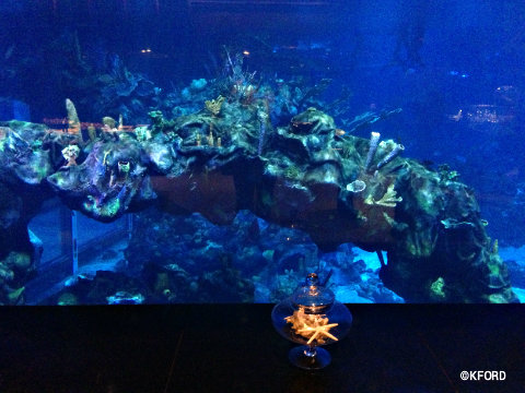 living-seas-salon-aquarium-view.jpg