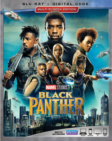 marvel-black-panther-blu-ray.jpg