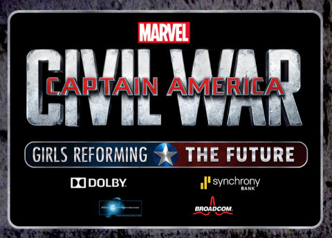 marvel-girls-reforming-the-future-contest-logo.jpg