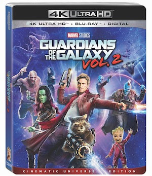 marvel-studios-guardians-of-the-galaxy-vol-2-cover.jpg