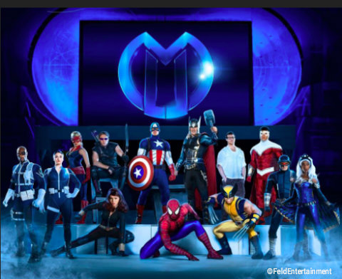 marvel-universe-live-feld-entertainment.jpg