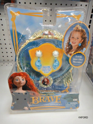 merida-crown-and-wisp-earrings.jpg