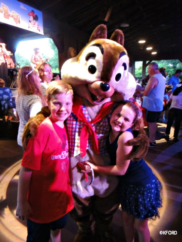mickeys-backyard-bbq-chip-n-dale.jpg