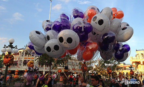 mickeys-halloween-party-balloons.jpg