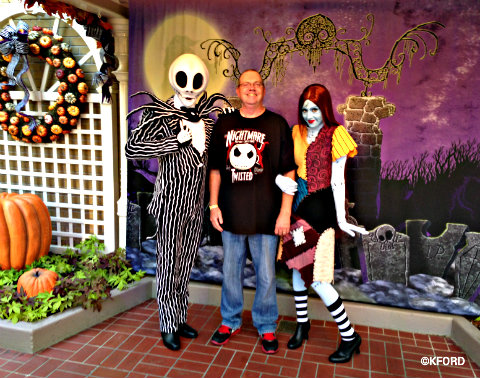 mickeys-halloween-party-jack-skellington-and-sally.jpg
