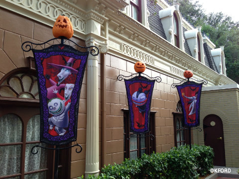 mickeys-halloween-party-jeck-skellington-banners.jpg