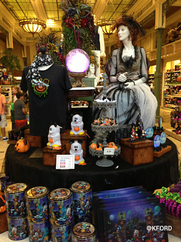 mickeys-halloween-party-merchandise.jpg