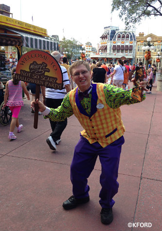 Disney College Program Will Not Resume Quot Anytime Soon