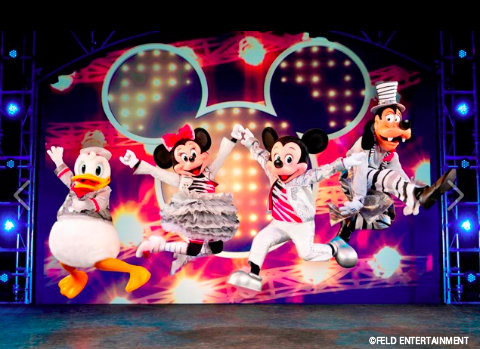 mickeys-music-festival-2.jpg