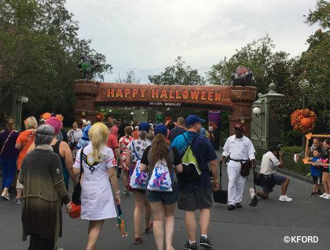 mickeys-not-so-scary-halloween-party-main-street-bypass.jpg