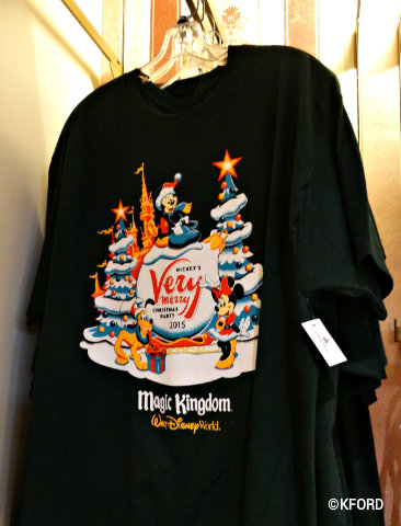 mickeys-very-merry-christmas-party-2015-green-shirt.jpg