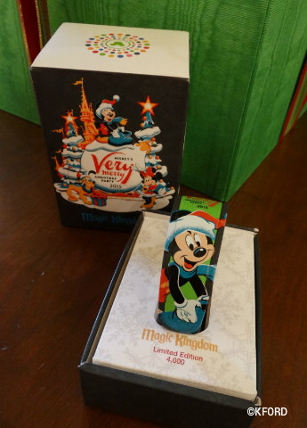 mickeys-very-merry-christmas-party-2015-magicband.jpg