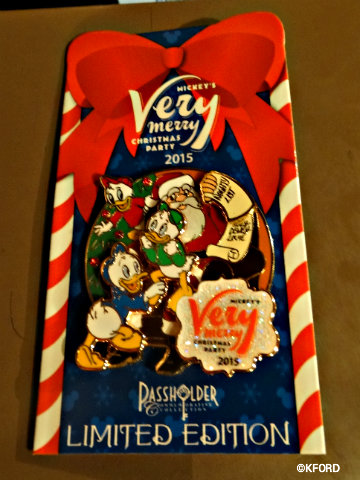Mickeys Very Merry Christmas Party Merchandise.What S New For 2015 At Mickey S Very Merry Christmas Party