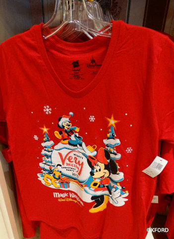 mickeys-very-merry-christmas-party-2015-red-shirt.jpg