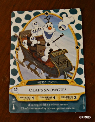mickeys-very-merry-christmas-party-2015-sotmk-olaf-snowgies.jpg