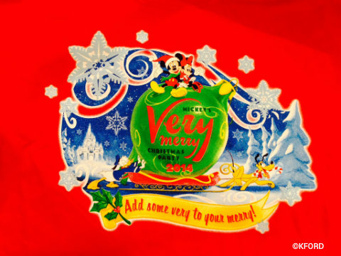 mickeys-very-merry-christmas-party-design-2014.jpg
