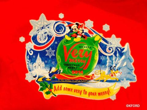 mickeys very merry christmas party design 2014jpg