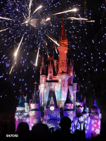 mickeys-very-merry-christmas-party-holiday-wishes-1.jpg