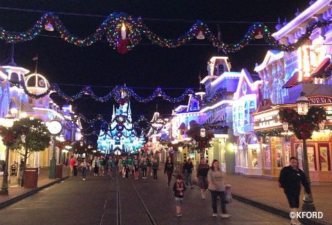 mickeys-very-merry-christmas-party-main-street.jpg