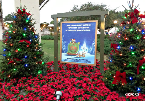 mickeys-very-merry-christmas-party-sign.jpg