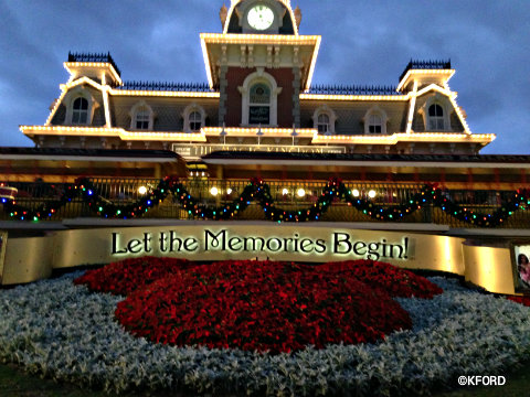 mickeys-very-merry-christmas-party-train-station.jpg