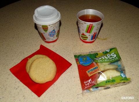 mickeys-very-merry-christmas-party-treats-hot-cocoa-cookies.jpg