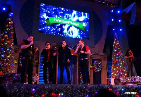 mickeys-very-merry-christmas-party-voiceplay.jpg