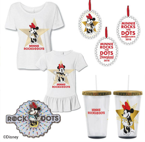 minnie-mouse-rock-the-dots-2018-merchandise.jpg