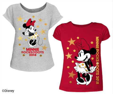 minnie-mouse-rock-the-dots-disney-t-shirts.jpg
