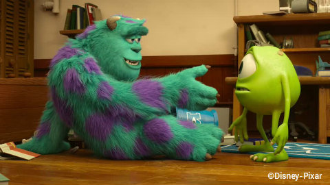 monster-university-sulley-and-mike.jpg