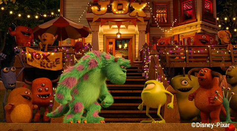 monsters-university-frat-house.jpg