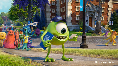 monsters-university-mike-first-day.jpg