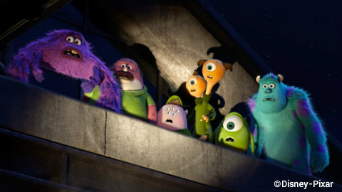 monsters-university-oozma-kappa.jpg