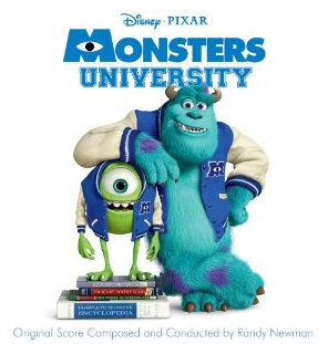 monsters-university-soundtrack-cover.jpg