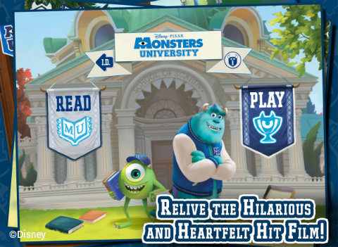monsters-university-storybook-deluxe-app.jpg