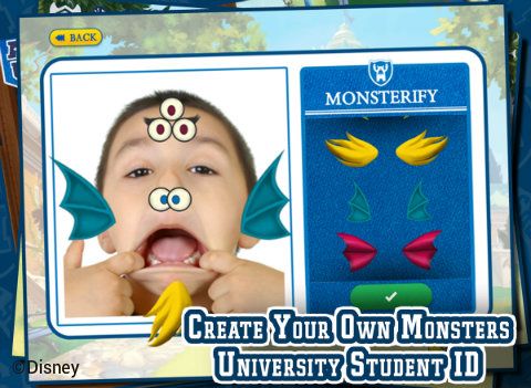monsters-university-storybook-deluxe-college-id.jpg