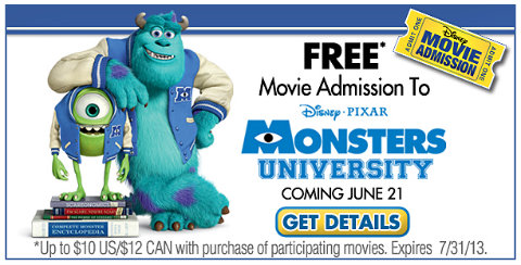 monsters-university-ticket-offer.jpg