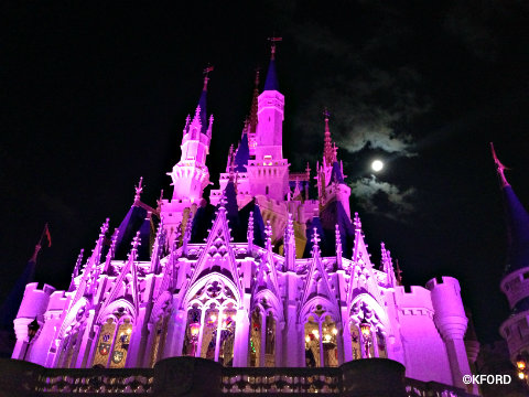 monstrous-all-nighter-cinderella-castle.jpg