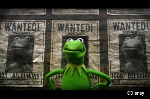 muppets-most-wanted-constantine.jpg