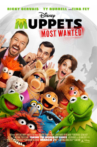 muppets-most-wanted-poster.jpg
