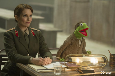 muppets-most-wanted-tina-fey.jpg