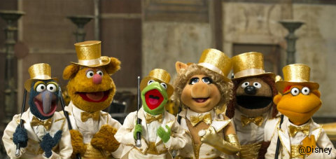 muppets-most-wanted-top-hats.jpg