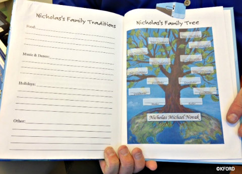 my-heritage-book-family-tree-page.jpg