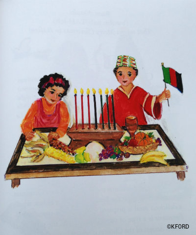 my-sleigh-ride-book-kwanzaa-illustration.jpg