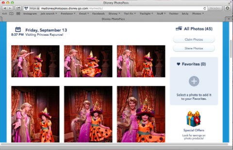 new-disney-photopass-site-sample-photos.jpg