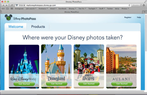new-disney-photopass-site.jpg